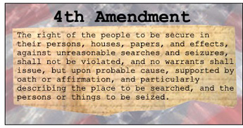 4th_amendment