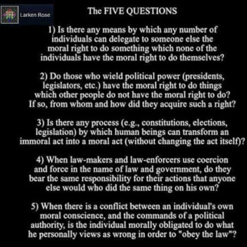 5-Question