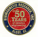 Biomagnetic-Research-50Years