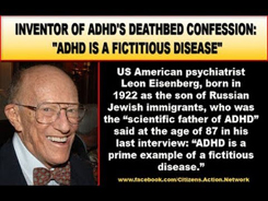 adhd_fictitious