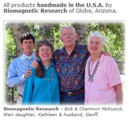 biomagnetic-research
