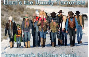 bundy-terrorists