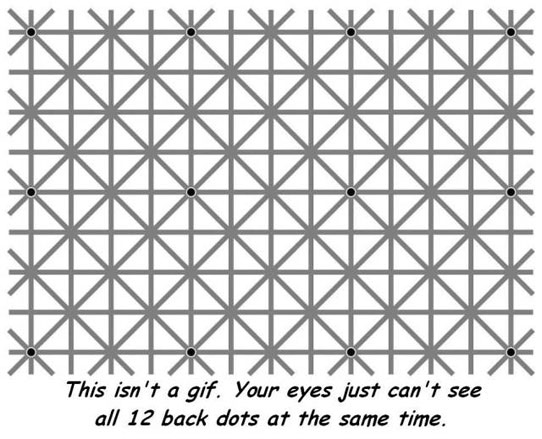 can't_see_12_dots