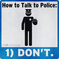 dont-talk-to-police