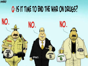 drug-war-cartoon