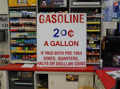 gas-20-cents