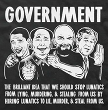 government-truth
