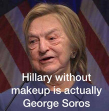 hillary_without_makeup