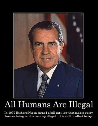 illegal_humans