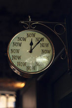 always_now