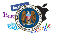 nsa-owned