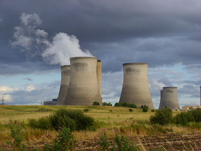 nuclear-cooling-tower