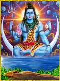 shiva_nn5p6y0qmt1s461fro1