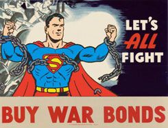 superman-warbonds