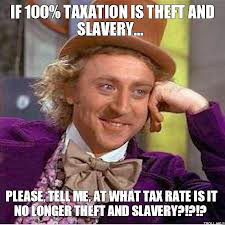 theft_and_slavery
