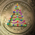 all-seeing-eye-pyramid-christmas-tree