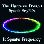 universe_speaks_frequency