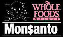 whole_foods_monsanto